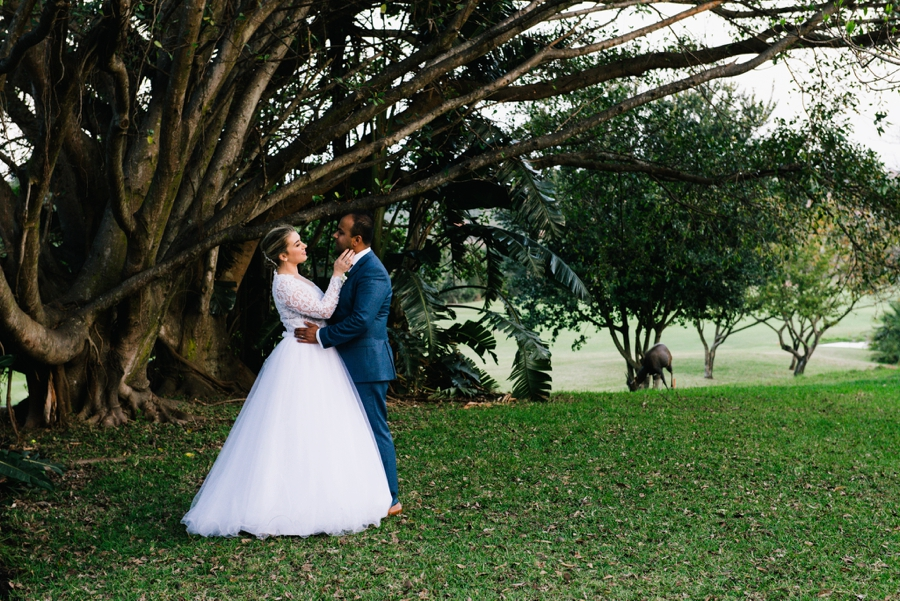 Kate Martens Photography_Annis&Carmen,Zimbali Country Estate_0158