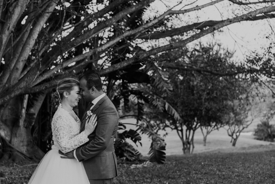 Kate Martens Photography_Annis&Carmen,Zimbali Country Estate_0159