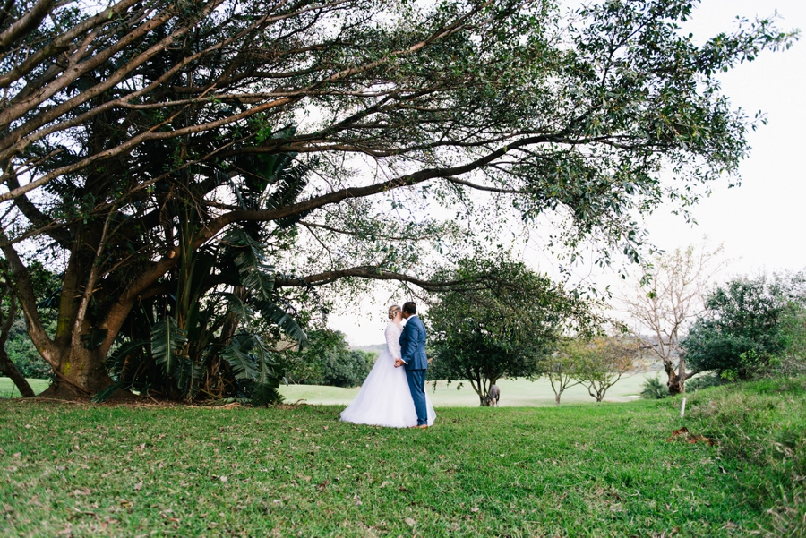 Kate Martens Photography_Annis&Carmen,Zimbali Country Estate_0162
