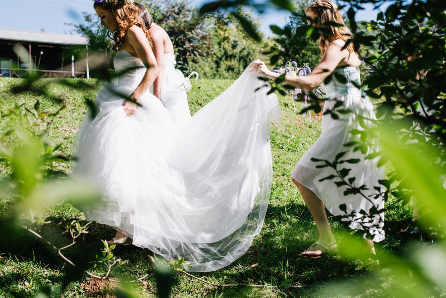 Kate Martens Photography_Choosing the right bridemaids_0009