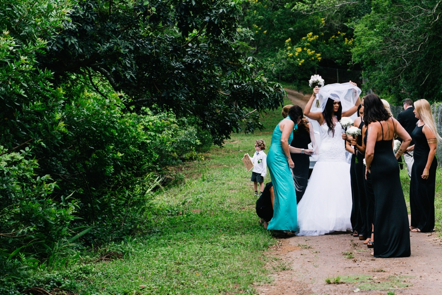 Kate Martens Photography_Choosing the right bridemaids_0011