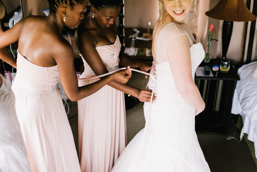 Kate Martens Photography_Choosing the right bridemaids_0013