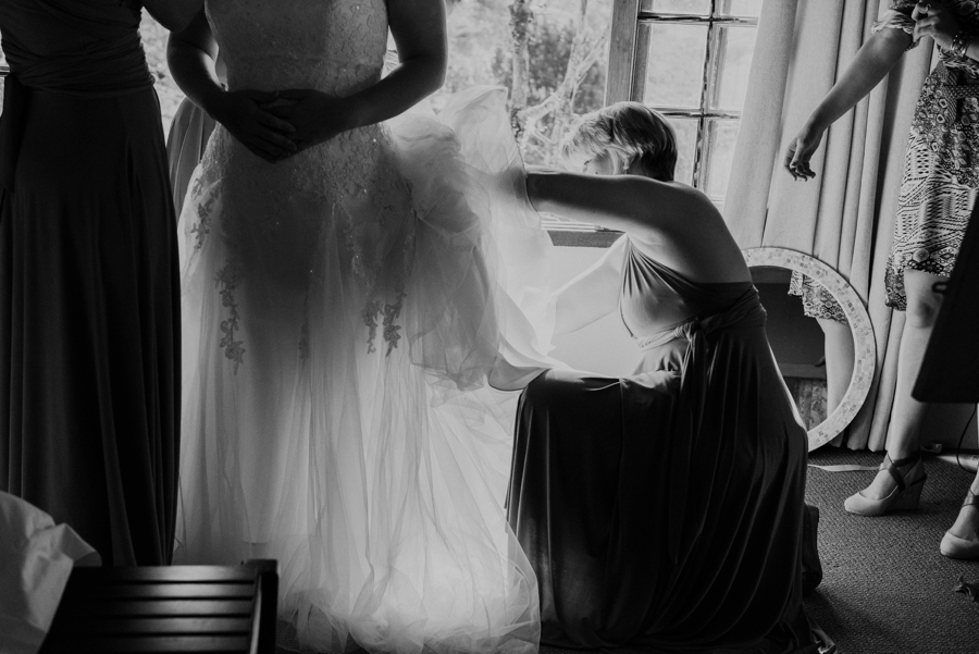 Kate Martens Photography_Choosing the right bridemaids_0024