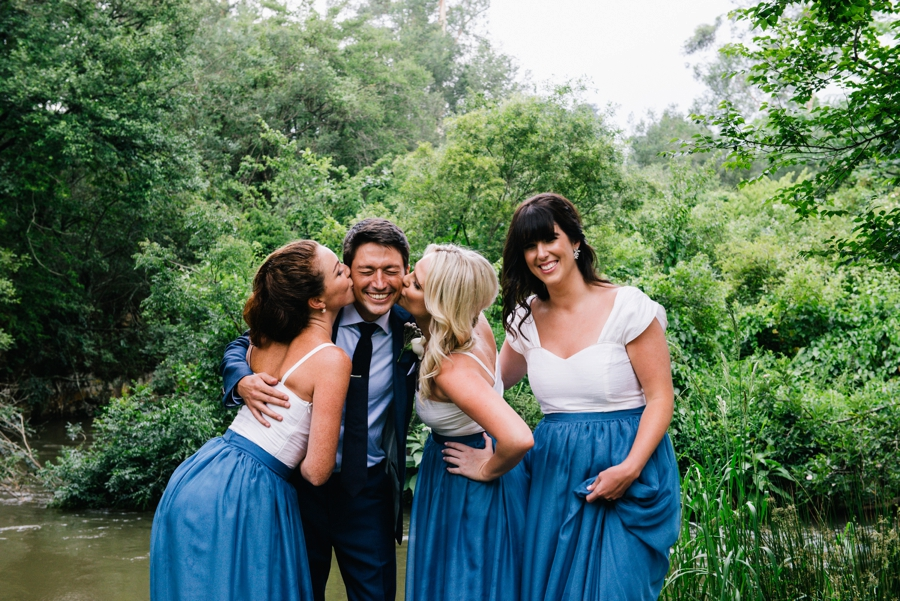 Kate Martens Photography_Choosing the right bridemaids_0041