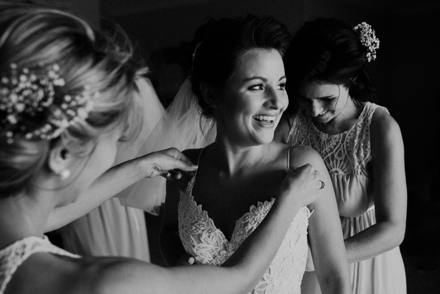 Kate Martens Photography_Choosing the right bridemaids_0045