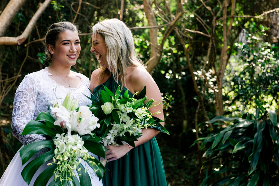 Kate Martens Photography_Choosing the right bridemaids_0063