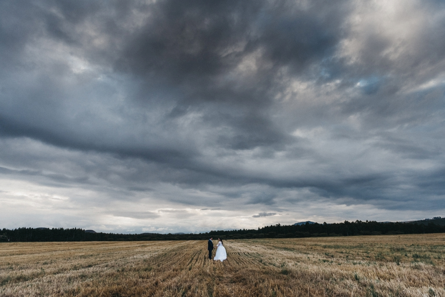 Kate Martens Photography_Carmen&Vernon,Cathederal Peak Wine Estate_0070