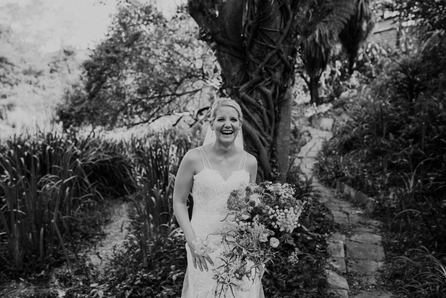Kate Martens Photography_Gareth&Sarah,Garden Wedding_0042