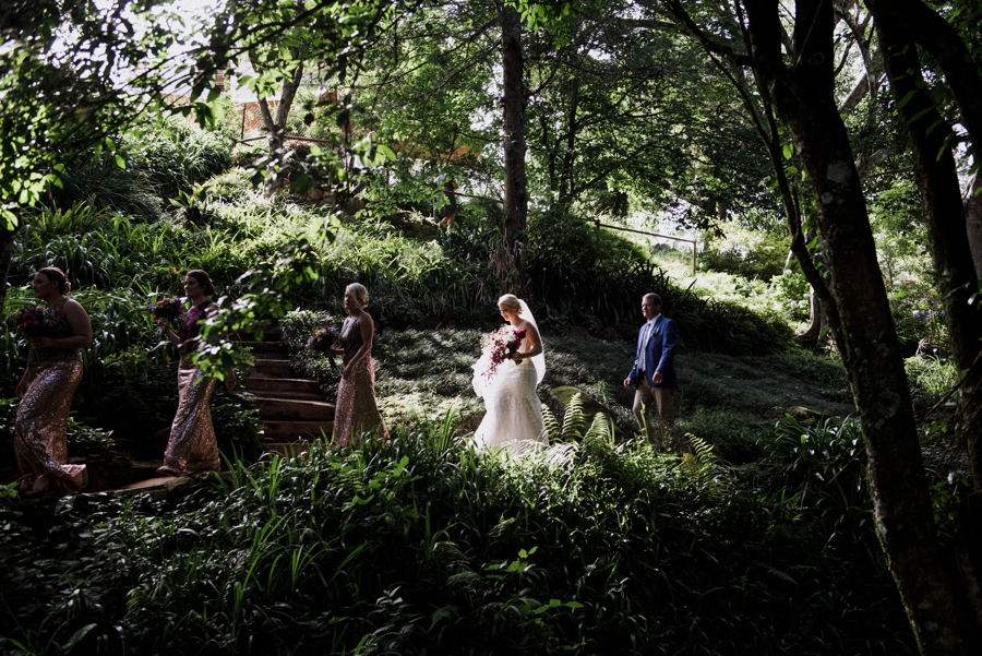 Kate Martens Photography_Gareth&Sarah,Garden Wedding_0058