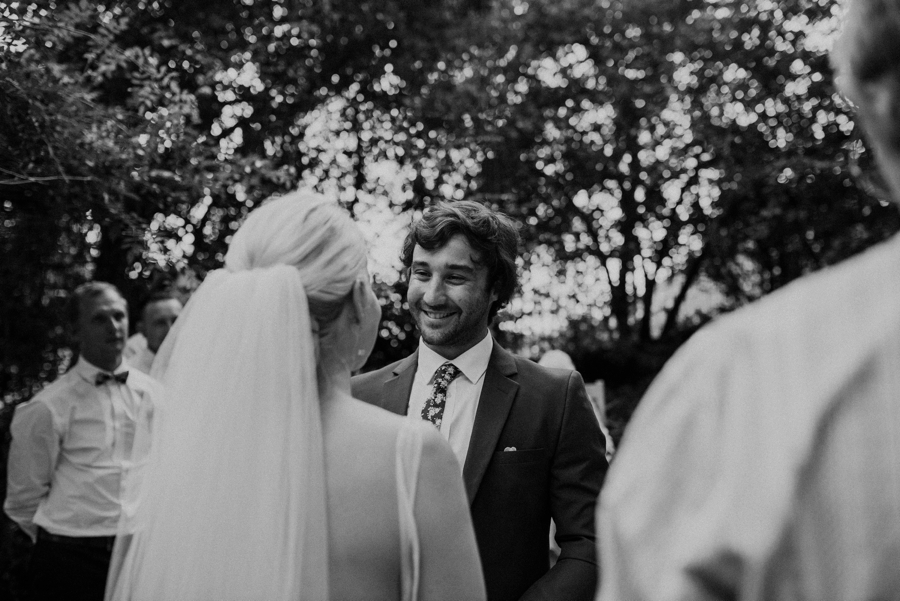 Kate Martens Photography_Gareth&Sarah,Garden Wedding_0074