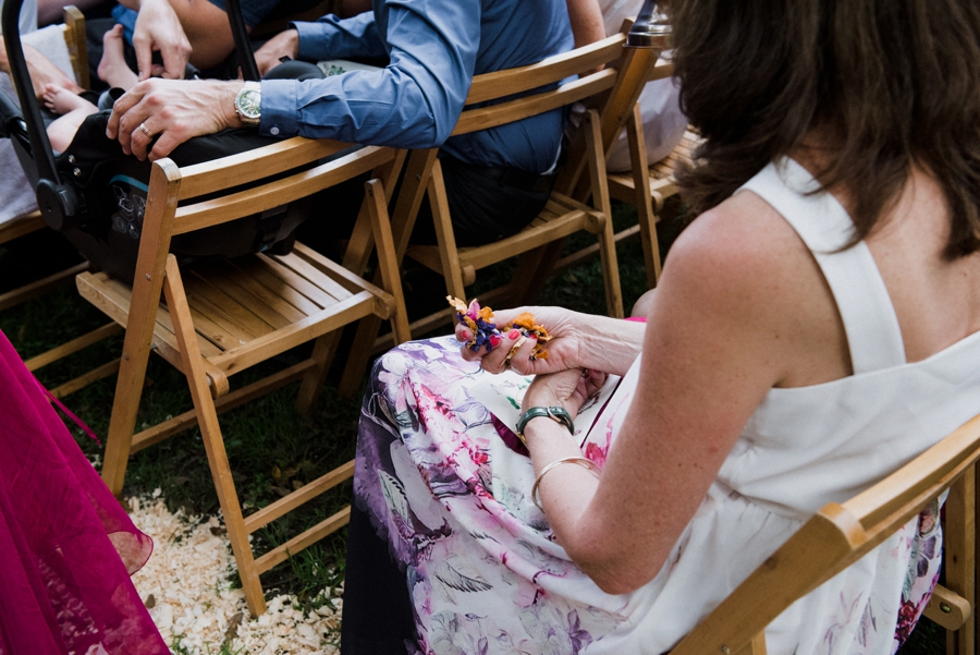 Kate Martens Photography_Gareth&Sarah,Garden Wedding_0084