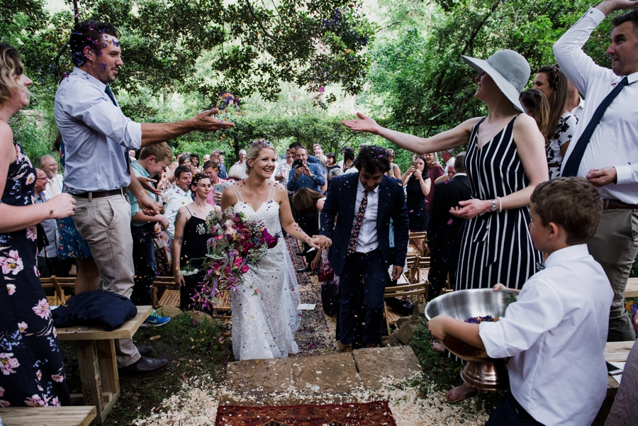 Kate Martens Photography_Gareth&Sarah,Garden Wedding_0086