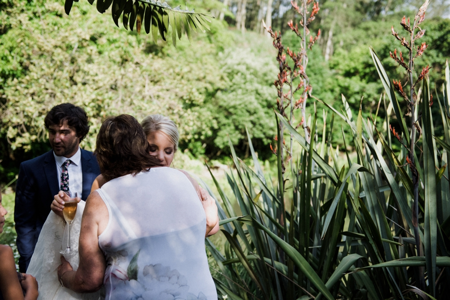 Kate Martens Photography_Gareth&Sarah,Garden Wedding_0096