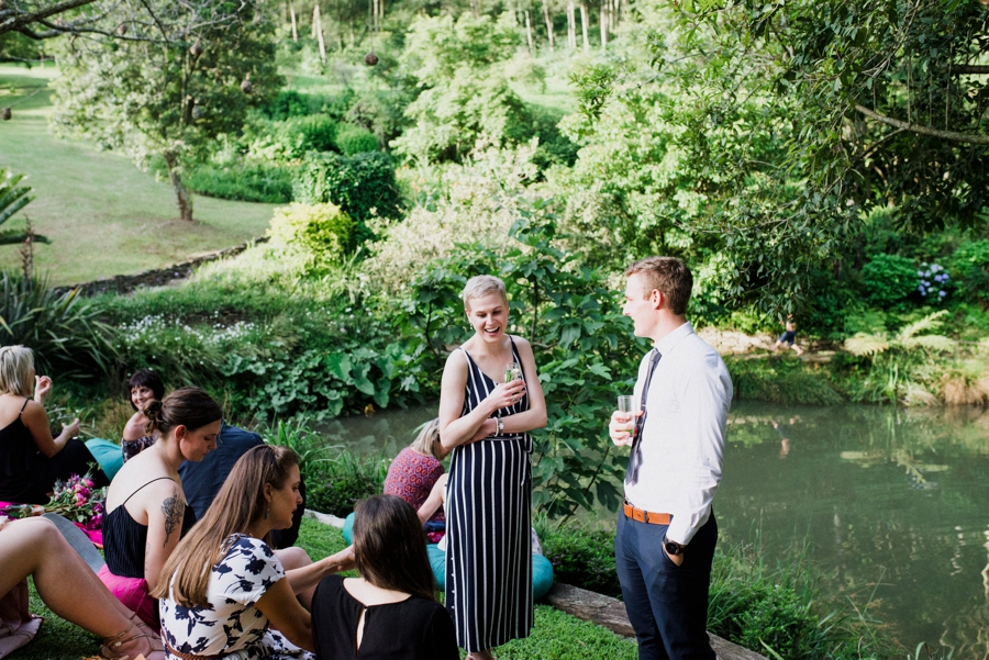 Kate Martens Photography_Gareth&Sarah,Garden Wedding_0098