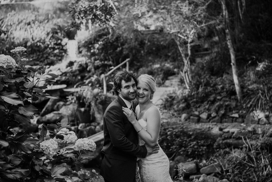 Kate Martens Photography_Gareth&Sarah,Garden Wedding_0103
