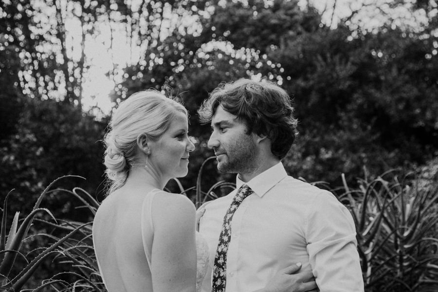 Kate Martens Photography_Gareth&Sarah,Garden Wedding_0111