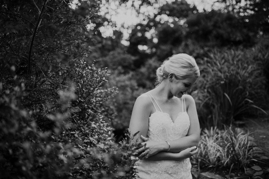 Kate Martens Photography_Gareth&Sarah,Garden Wedding_0117
