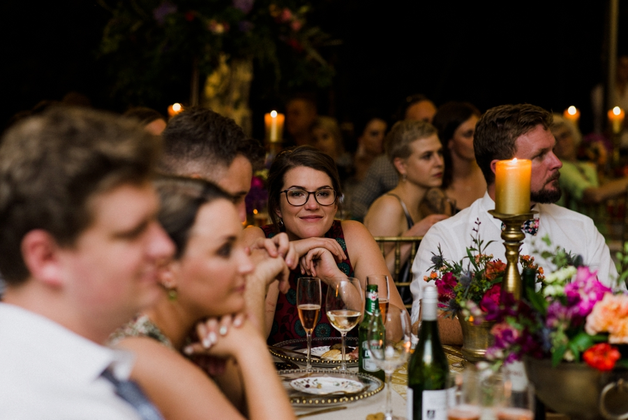 Kate Martens Photography_Gareth&Sarah,Garden Wedding_0139