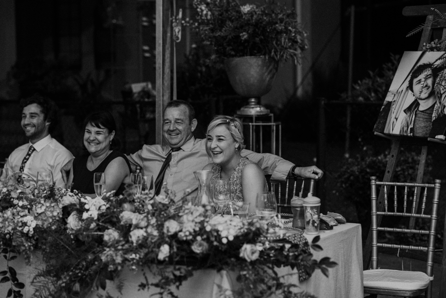 Kate Martens Photography_Gareth&Sarah,Garden Wedding_0147