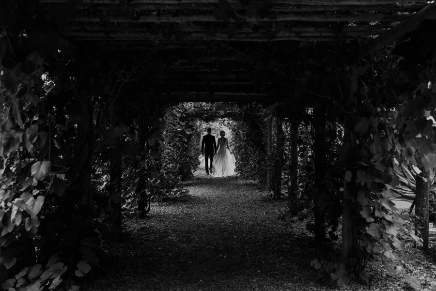 Kate Martens Photography_Simon&Claire, Hartford House_0148