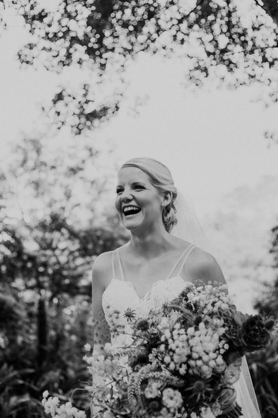 Kate Martens Photography_Gareth&Sarah,Garden Wedding_0180