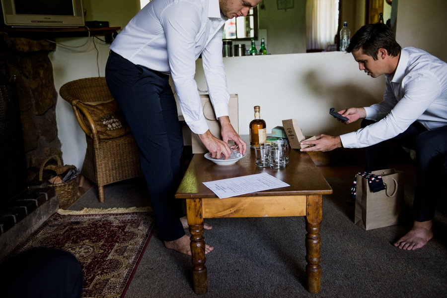 Kate Martens Photography_Michael&Jenna,Cranford_0017