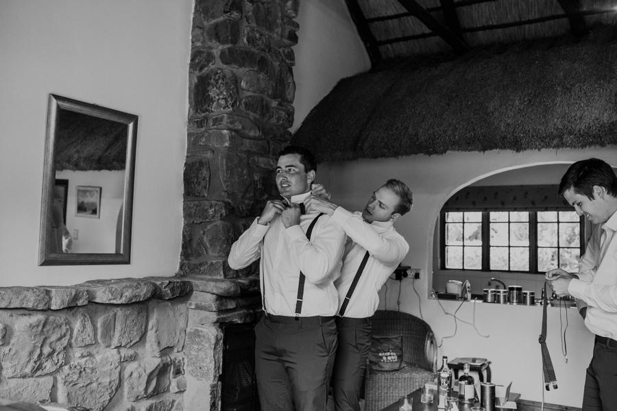 Kate Martens Photography_Michael&Jenna,Cranford_0022
