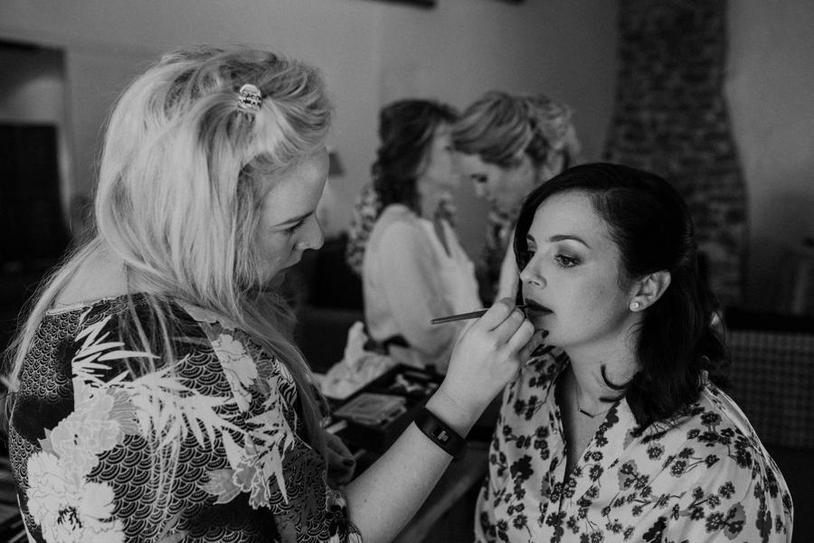 Kate Martens Photography_Michael&Jenna,Cranford_0040