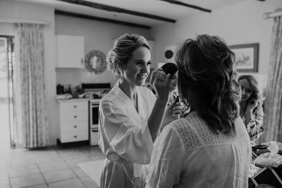 Kate Martens Photography_Michael&Jenna,Cranford_0042