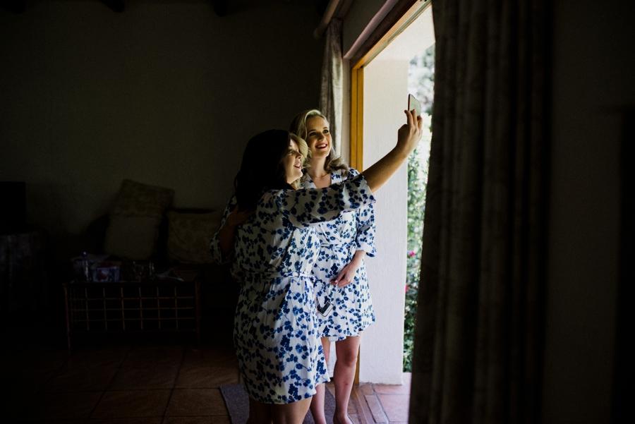 Kate Martens Photography_Michael&Jenna,Cranford_0044