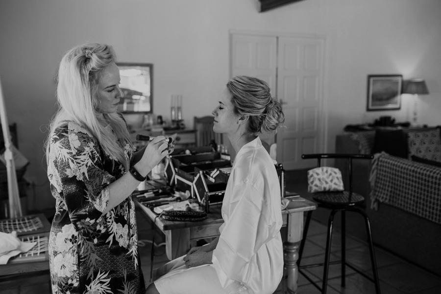 Kate Martens Photography_Michael&Jenna,Cranford_0045
