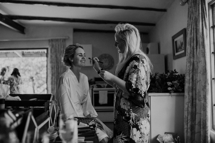 Kate Martens Photography_Michael&Jenna,Cranford_0046