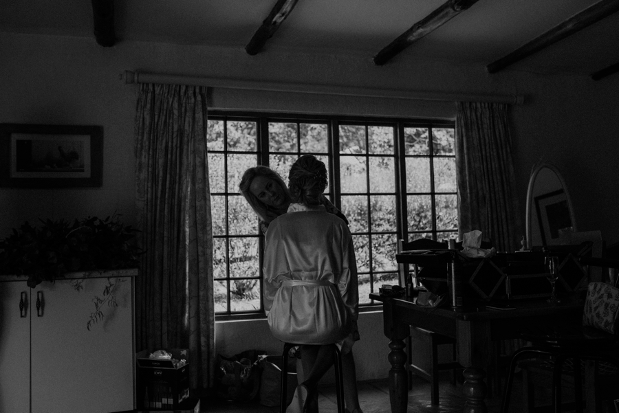 Kate Martens Photography_Michael&Jenna,Cranford_0047