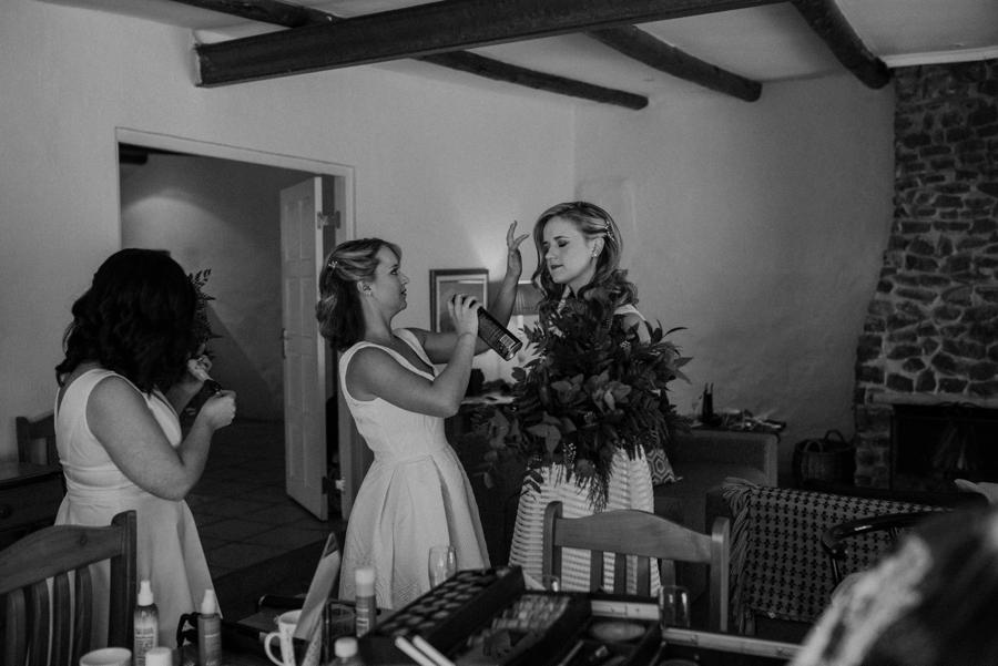 Kate Martens Photography_Michael&Jenna,Cranford_0051