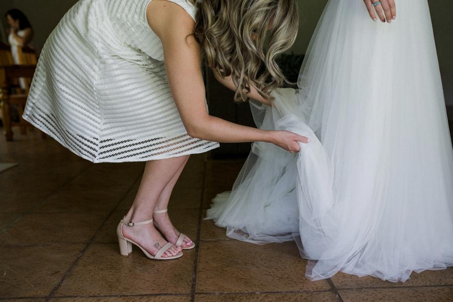 Kate Martens Photography_Michael&Jenna,Cranford_0059