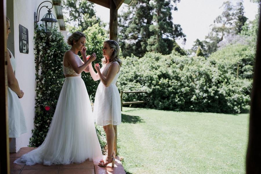 Kate Martens Photography_Michael&Jenna,Cranford_0060