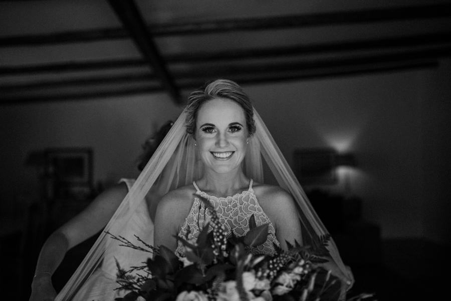 Kate Martens Photography_Michael&Jenna,Cranford_0062