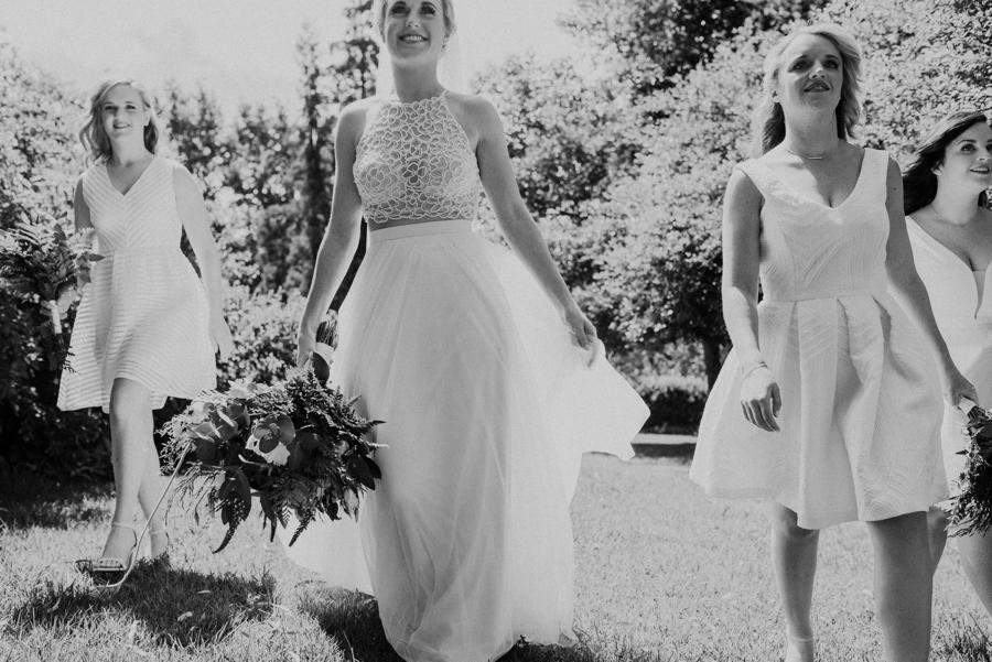 Kate Martens Photography_Michael&Jenna,Cranford_0064
