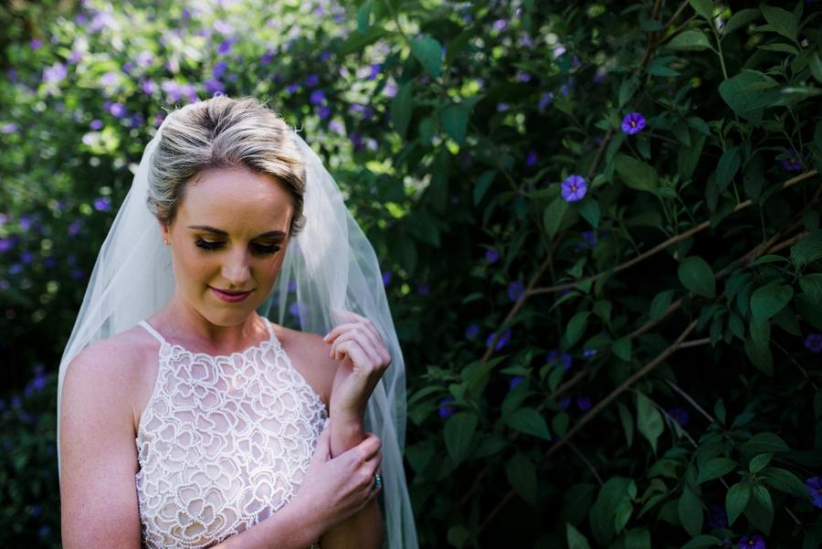 Kate Martens Photography_Michael&Jenna,Cranford_0066