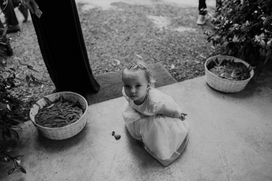 Kate Martens Photography_Michael&Jenna,Cranford_0077