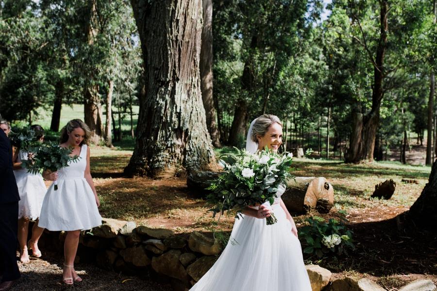 Kate Martens Photography_Michael&Jenna,Cranford_0080
