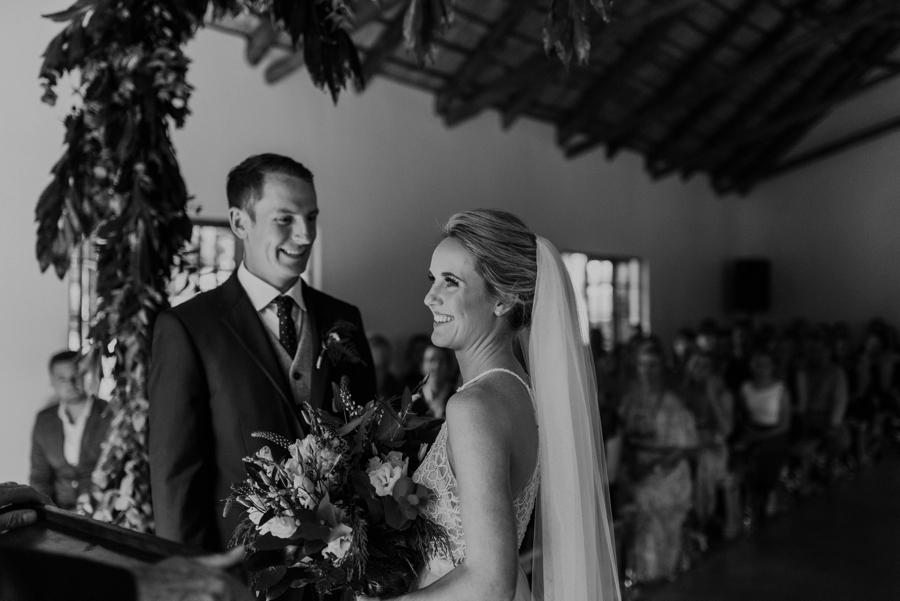 Kate Martens Photography_Michael&Jenna,Cranford_0090