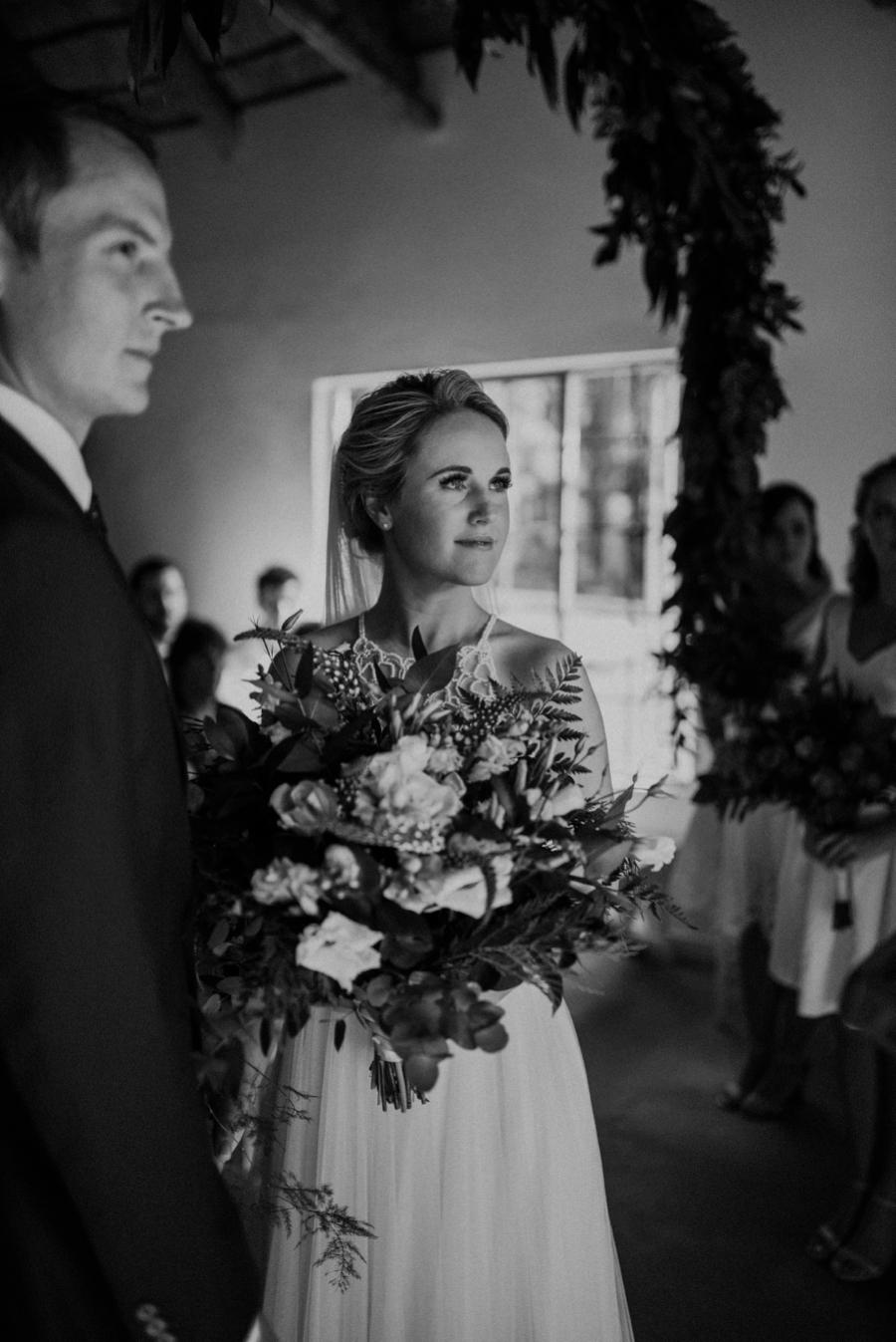 Kate Martens Photography_Michael&Jenna,Cranford_0095