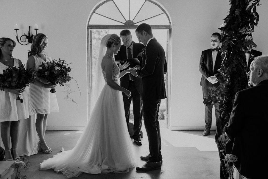 Kate Martens Photography_Michael&Jenna,Cranford_0097