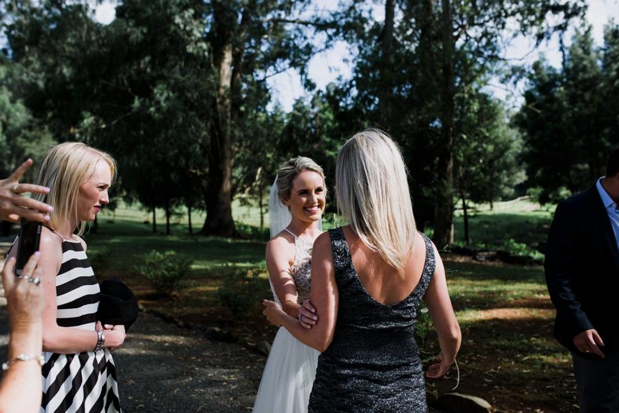 Kate Martens Photography_Michael&Jenna,Cranford_0103