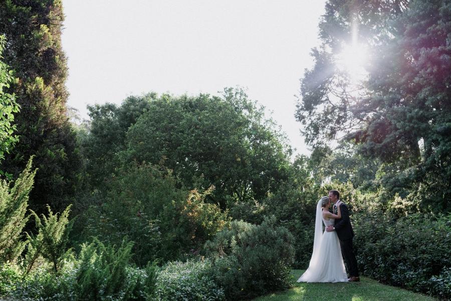 Kate Martens Photography_Michael&Jenna,Cranford_0123