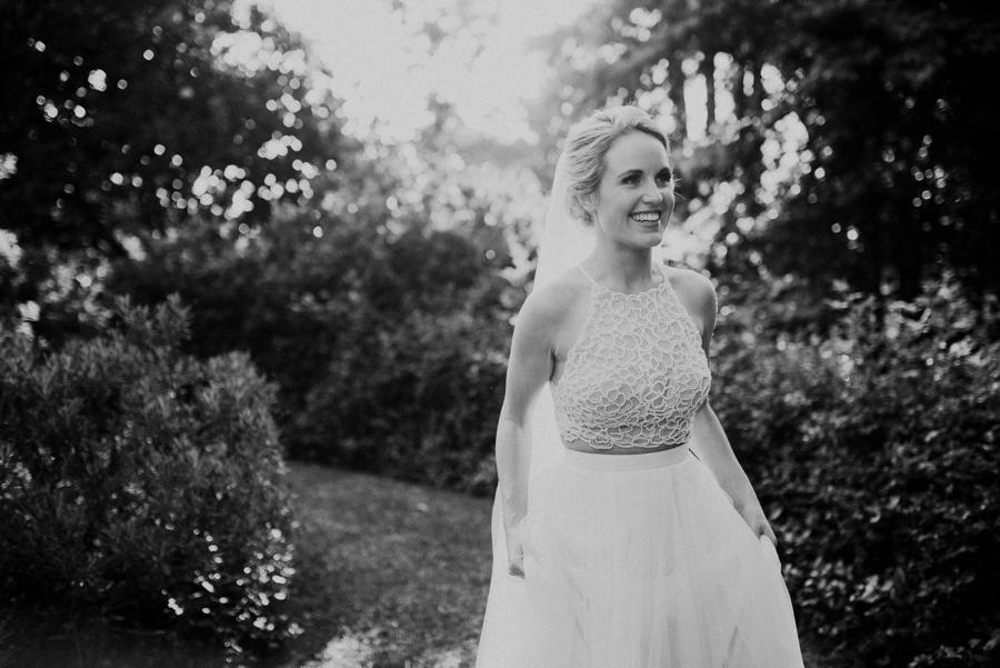 Kate Martens Photography_Michael&Jenna,Cranford_0127