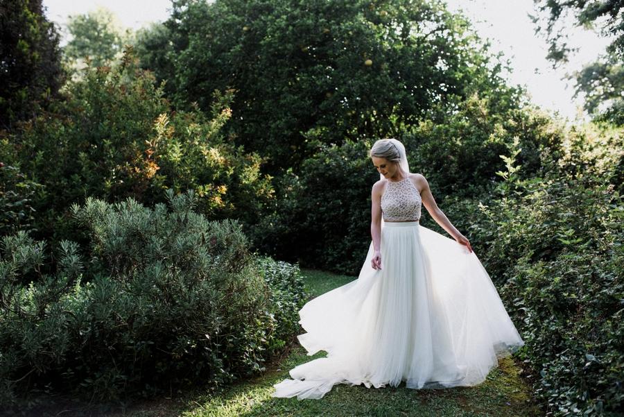 Kate Martens Photography_Michael&Jenna,Cranford_0128