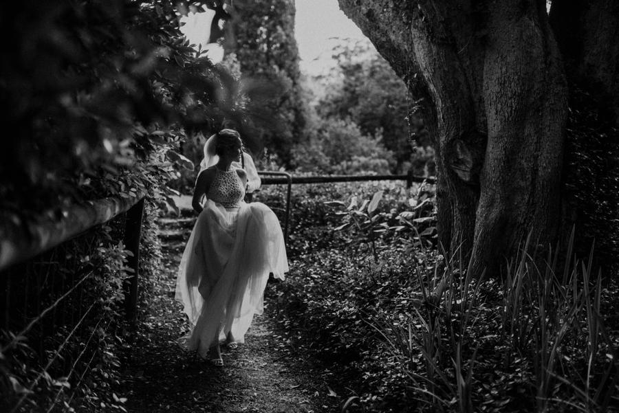 Kate Martens Photography_Michael&Jenna,Cranford_0129