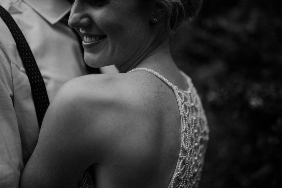 Kate Martens Photography_Michael&Jenna,Cranford_0131